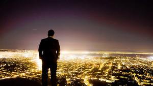 10-ways-promote-yourself-entrepreneurial-success