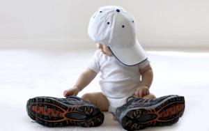 Creative_Baby_Shower_Ideas