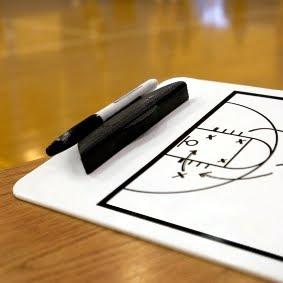 basketballclipboard