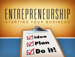 Entrepreneurship-hi-res-695x530