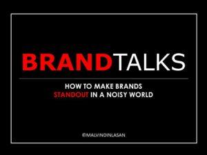 BrandTalks